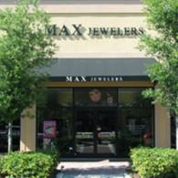 Max Jewelers