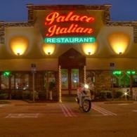 Palace Italian Restaurant