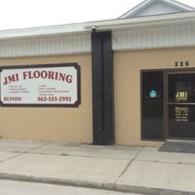 JMI Flooring - Bartow